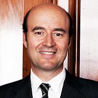Rodolfo Fernández Fernández