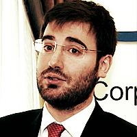 Samuel Martínez